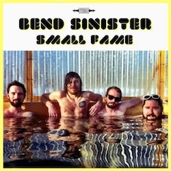 BEND-SINISTER-SMALL-FAME-album-cover (Medium)-thumb-580x580-212390