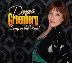 Donna-song_in_the_wind-home